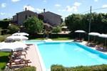 Апартаменты Casa Vacanze Ribocchi