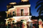 Отель Relais Villa Oteri