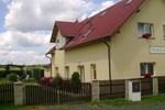 Гостевой дом Penzion Žírovice