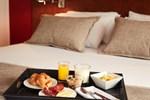 Отель Gran Hotel Paysandú