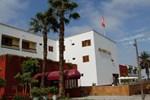Gran Hotel Tacna