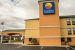 Comfort Inn and Suites Cincinnati