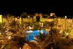 Отель Xaluca Maadid Arfoud