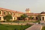 The Gateway Hotel Jodhpur