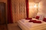 Отель Al Faro Lodge