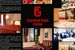 Central Park Hotel Modena
