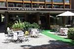 Отель Hotel Pinocchio