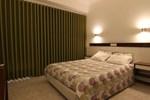 Отель Hotel Teimoso