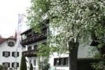Отель Hotel Der Schilcherhof