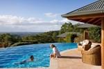 Отель Peppers Ruffles Lodge & Spa