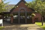 Отель Campanile Milton Keynes - Fenny Stratford