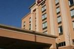 Hampton Inn & Suites by Hilton Hamilton-Brantford