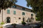 Отель Razza Del Casalone