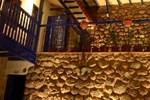 Отель Rumi Wasi