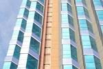 Отель Bahamas Apart Hotel