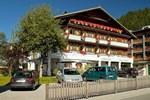 Отель Alpenhotel Wurzer