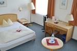 Гостевой дом Hotel GLITZ