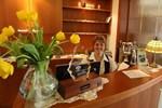 Hotel Miklic