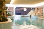 Апартаменты Hotel Residence 3 Signori