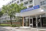 Отель Hotel Aida