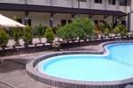 Отель Puri Indah Hotel