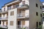 Апартаменты Villa Adria