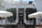 Hotel Boutique Edicion Uno