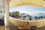 Апартаменты Riva Luxury Suites