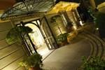Residence Villa Firenze