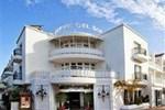 Отель Parque del Sol