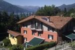 Апартаменты Antica Residenza I Ronchi Di Bellagio