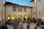 Отель Hotel San Luca