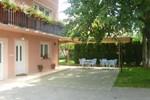 Гостевой дом House Vukovic Plitvice