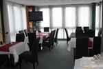 Отель Hotel-Pension am Rathaus