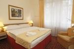 Отель Romania