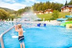 Отель Apartment Resort Eco Spa Snovik