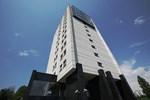 Отель Quality Silesian Hotel