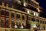 Отель The Vermont Hotel