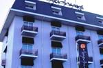 Отель Hotel Hogerhuys