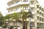 Отель Hotel Ristorante Miramare