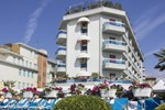Отель Hotel Cavalieri Palace