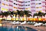 Отель Sawasdee Siam Hotel