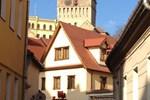 Гостевой дом Vila Franka