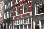 Апартаменты Sonnenberg Canal Apartments
