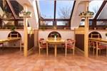 Гостевой дом Villa Tatry Stola