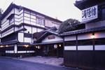 Отель Seikiro