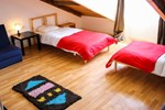 GZ Hostel