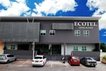 Ecotel Hotel Ipoh