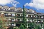 Отель Kurhotel Sonnenhof