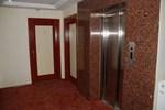 Madi Hotel Bursa